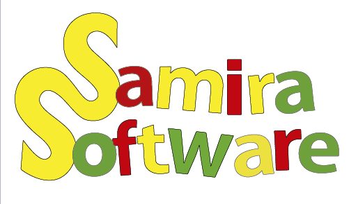 Samira Software